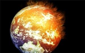 آیا ارتباطی بین افزایش بارندگیها و گرم شدن زمین وجود دارد