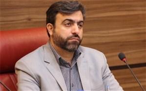 سید مجتبی هاشمی:برگزاری هفته بهداشت روان فرصت مغتنمی درراستای شاداب سازی فضای مدرسه و کاهش بسترهای آسیبهای اجتماعی بود