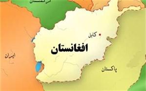 ایرانی ها، رتبه دوم پناهجویان در افغانستان