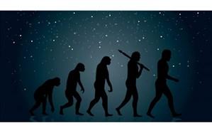 محل سکونت اولین انسانها بر روی زمین مشخص شد