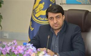 بیش از 119 هزار خانوار در فارس، مستمری بگیر کمیته امداد هستند