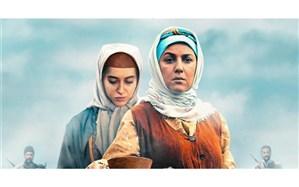 خبرگزاری فارس: دومین پاداش صداوسیما به کشف حجاب خانم بازیگر