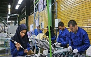 فرصتهای شغلی در کمیته امداد استان سمنان ۷۲ درصد رشد داشت
