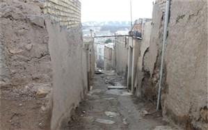 ۲۷ درصد جمعیت شهری  البرز در محلات ناکارآمد و هدف بازآفرینی شهری سکونت دارند