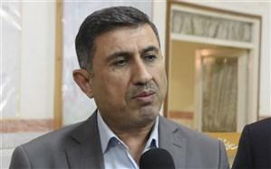 استاندار البرز : تشکل های سیاسی و اجتماعی  البرز از بد اخلاقی های انتخاباتی اجتناب کنند