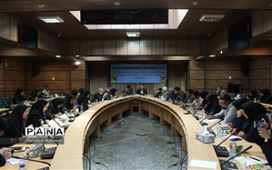 جشنواره تئاتر کودک و نوجوان از تاریخ 16 الی 21 آبان ماه در استان همدان برگزار خواهد شد