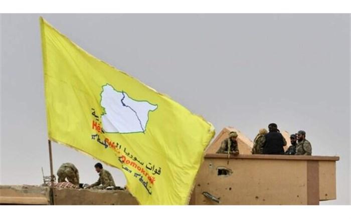 وزارت دفاع سوریه از کردها خواست به ارتش بپیوندند