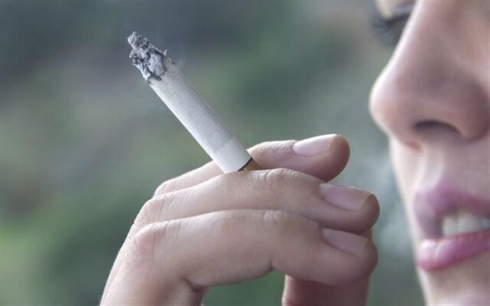 چرا ترک سیگار در زنان سختتر است؟