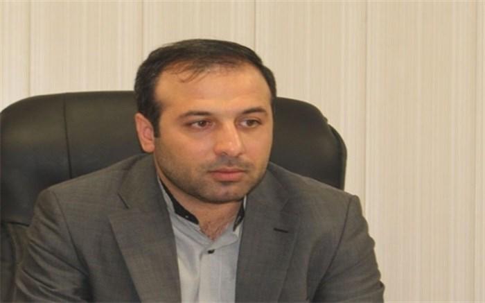 پیام سعید اسماعیلی رئیس هیئت ورزش روستایی و بازی های بومی محلی استان بوشهر به مناسب 29 اکتبر ، 8 آبان روز جهانی مربی
