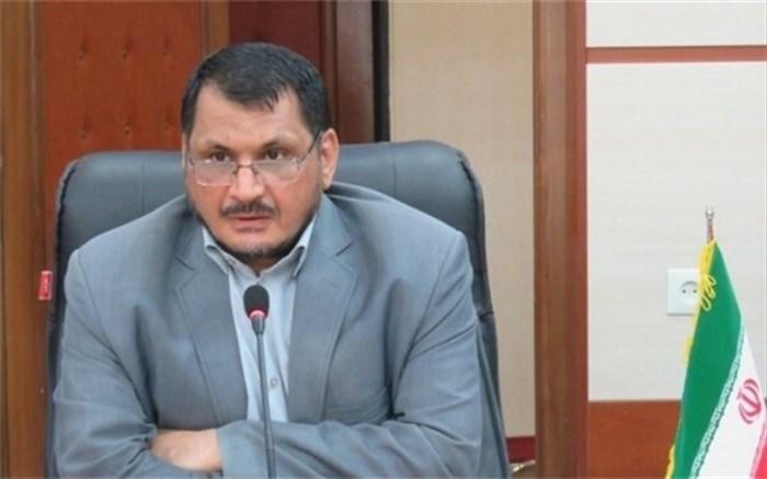 علی صابر ماهانی