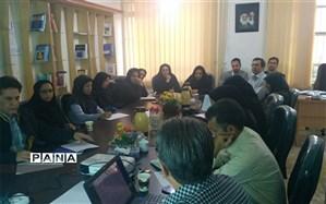 فعالیت ۱۰ مرکز مشاوره روانشناختی آموزشوپرورش در خراسان شمالی