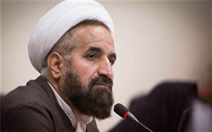 مدیرکل بنیاد شهید و امورایثارگران استان یزد از پیگیری اشتغال جامعه ایثارگران استان یزد خبر داد.