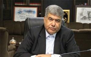فرماندار اسلامشهر:زهکشی آبهای زیرسطحی دراسلامشهر ضروری است