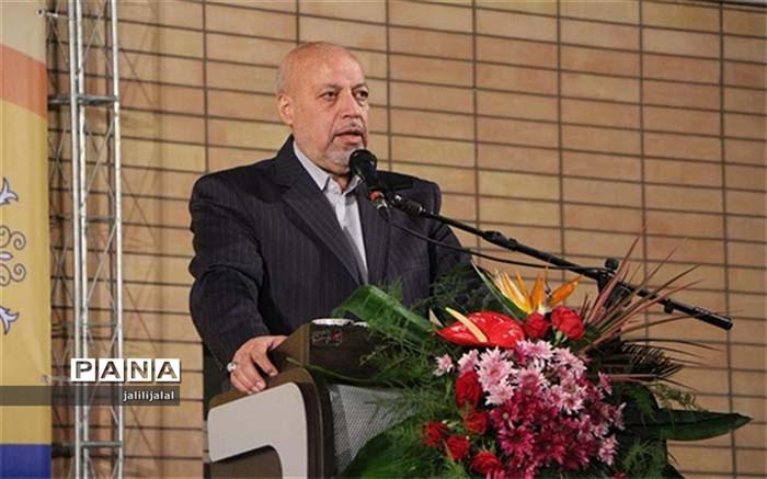 عباس رضایی