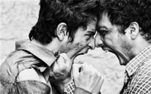 تعداد مراجعان نزاع به پزشکی قانونی در ایران+اینفوگرافی