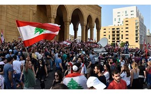 عراق و لبنان و نقش ایران در منطقه
