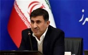 استاندار البرز: هیأتنظارت بر انتخابات فصل الخطاب قانون است