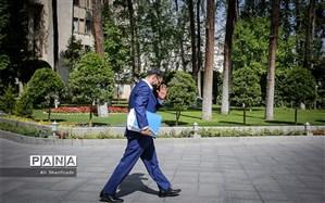 تکذیب تشکیل پرونده قضایی برای وزیر جوان در زنجان