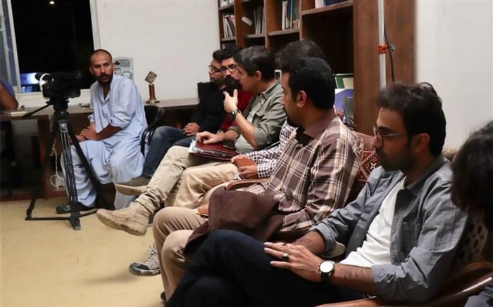 شورای سیاستگذاری آسوریک