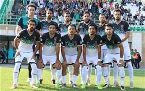 سومین حریف دوستانه استقلال تهران معرفی شد