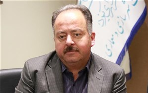 شهردار منطقه 2یزد:در اجرای آسفالت معابر شهری ، کیفیت را فدای کمیت نخواهیم کرد