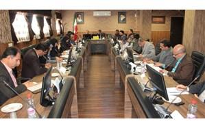 اجرای طرح یاریگران زندگی در ٢٠ درصد از مدارس فارس  در سال جاری