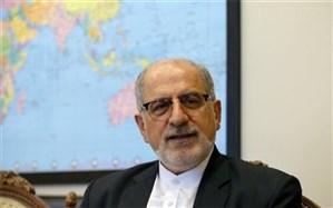 آخرین نفتکش ایرانی امروز وارد ونزوئلا میشود