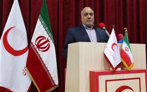 سیل و زلزله نشان داد، بحرانها موجب اتحاد بیشتر ایرانیان میشود