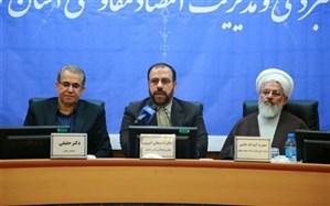 حل پرونده هستهای ایران، مهمترین موفقیت دولت تدبیر و امید بود