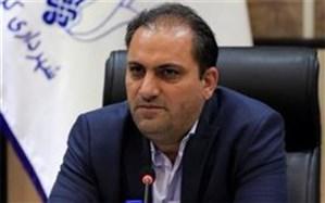 آسیب نگاه های دوگانه به شهرداری ها