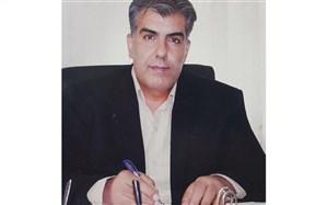 پیام رییس سازمان دانش  آموزی خراسان جنوبی  به مناسبت ۱۳ آبان ماه وروز ملی استکبارستیزی