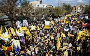 محدودیت های ترافیکی ۱۳ آبان ماه در یزد اعلام شد