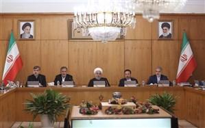 ۱۳ آبان یادآور حضور و فداکاری دانش آموزان در حرکت حق جویی و استقلال طلبی مردم ایران است