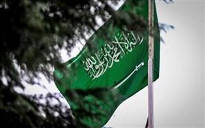 کسری بودجه بیشتر در انتظار عربستان