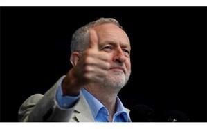 ثروتمندان انگلیس در تدارک برای ترک این کشور در صورت به قدرت رسیدن کوربین هستند