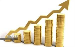 ثبت ۳۹ هزار میلیارد تومان سرمایه گذاری در سامانه پایش پیشرفت طرح های سرمایه گذاری خوزستان