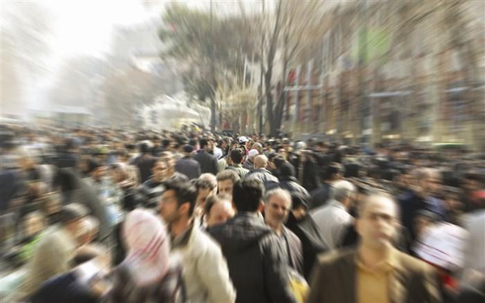 نسخهپیچی مجلس برای افزایش جمعیت؛ بحرانآفرینی یا رفع بحران