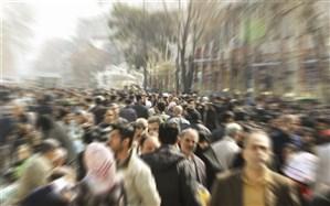 جنجال طرح جوانی جمعیت؛ اختلاف نظرها بر سر حذف اجباری غربالگری بالا گرفت