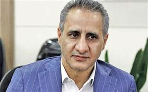 تاثیر ناآرامیها در عراق روی روند صادرات ایران