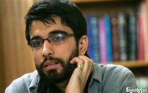 «شنای پروانه»محمد کارت در جنوب تهران ادامه دارد