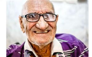 بیش از 81 هزار غربالگری سالمندان قزوین بدون وجود مشکل تشخیص داده شد