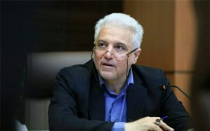 ایران 2 میلیون واکسن کرونا از روسیه میخرد
