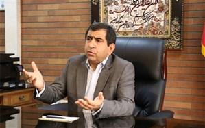 عضو اتاق بازرگانی ایران و انگلیس: راههای گسترش همکاری اقتصادی ایران و انگلستان بررسی شد