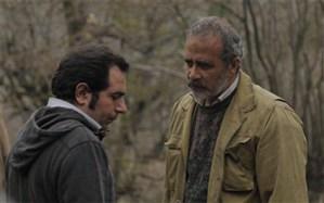 همراهی عوامل «زغال» با زلزلهزدگان آذربایجان شرقی