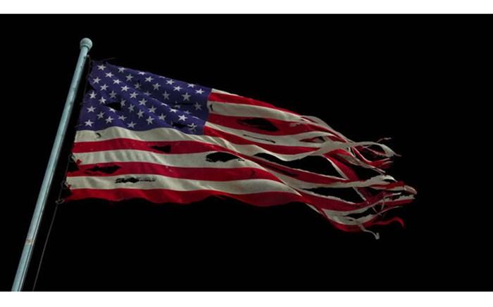 بیانیه کاخ سفید به مناسبت چهلمین سالروز تسخیر لانه جاسوسی