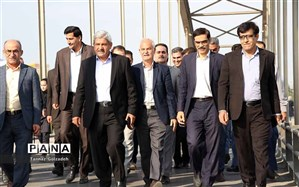 ملت ایران با حضور پرشکوه در راهپیمایی 13 آبان بار دیگر وحدت خویش را در عرصه بین المللی به نمایش می گذارند