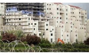 اتحادیه اروپا شهرکسازیهای جدید اسرائیل را محکوم کرد