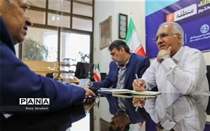 معتمدین منطقه 6 در دیدار با شهردار اصفهان چه درخواست هایی داشتند
