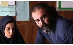 «چپ راست مستقیم» حامد محمدی پروانه ساخت گرفت