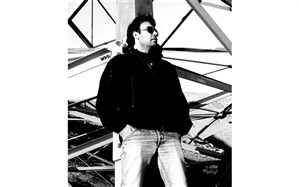 آلبوم «بی نام» با صدای محسن چاوشی 5 آذر منتشر می شود